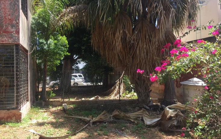 Foto de casa en venta en  , itzimna, mérida, yucatán, 1109015 No. 09