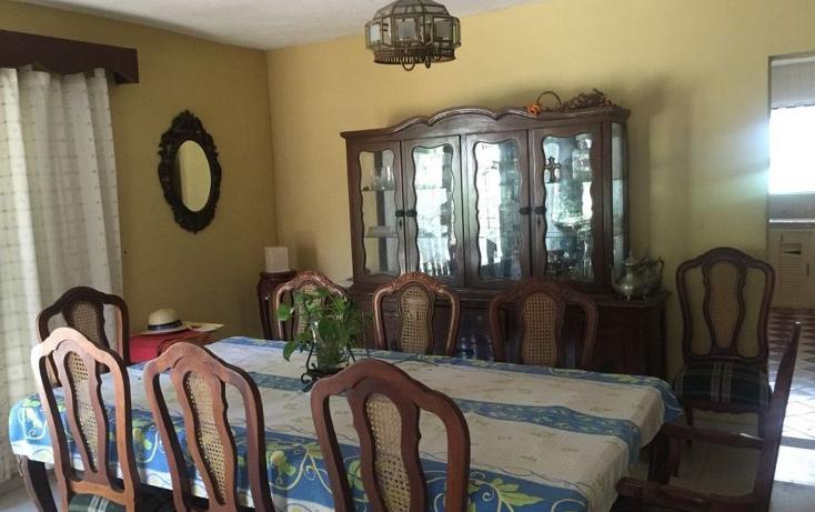 Foto de casa en venta en  , itzimna, mérida, yucatán, 1109015 No. 10