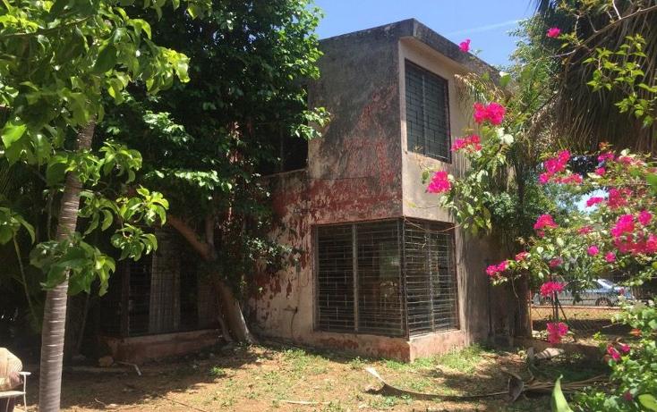 Foto de casa en venta en  , itzimna, mérida, yucatán, 1109015 No. 12