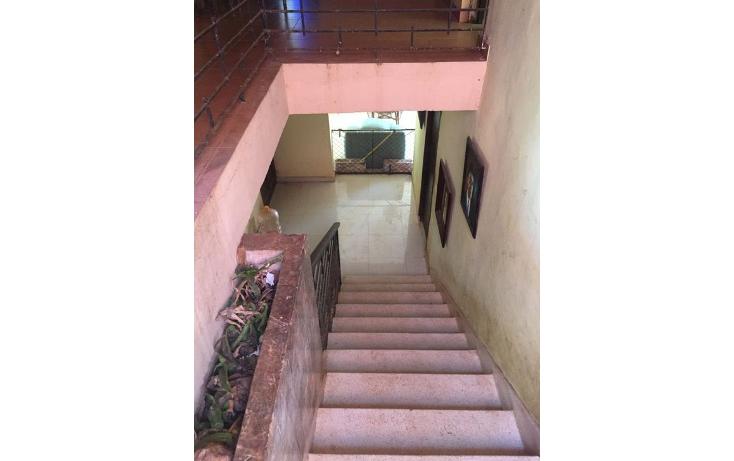 Foto de casa en venta en  , itzimna, mérida, yucatán, 1109015 No. 15