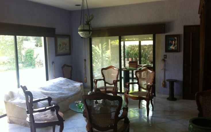Foto de casa en venta en  , itzimna, mérida, yucatán, 1115743 No. 02