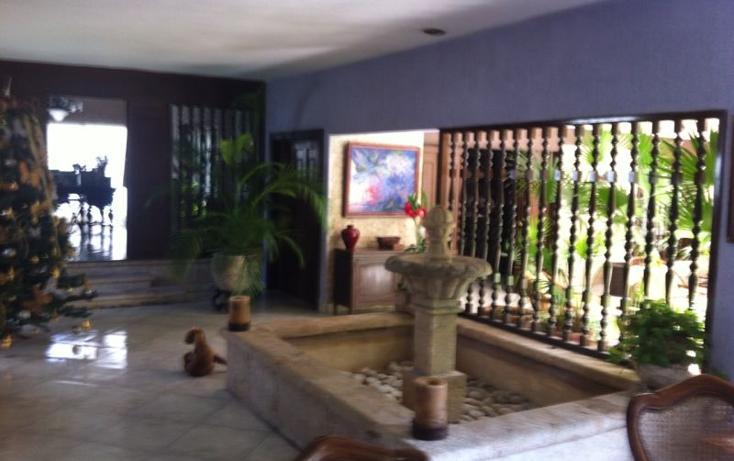 Foto de casa en venta en  , itzimna, mérida, yucatán, 1115743 No. 03