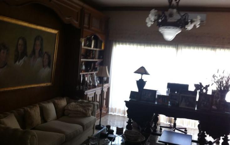 Foto de casa en venta en  , itzimna, mérida, yucatán, 1115743 No. 04