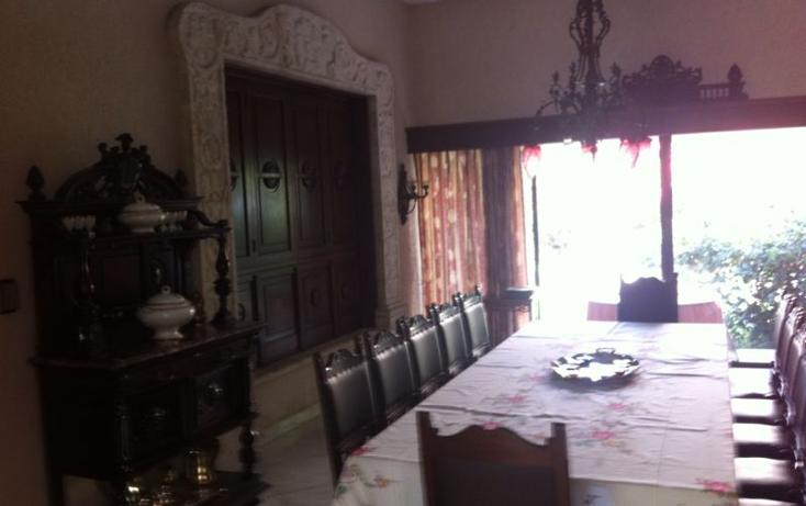 Foto de casa en venta en  , itzimna, mérida, yucatán, 1115743 No. 06