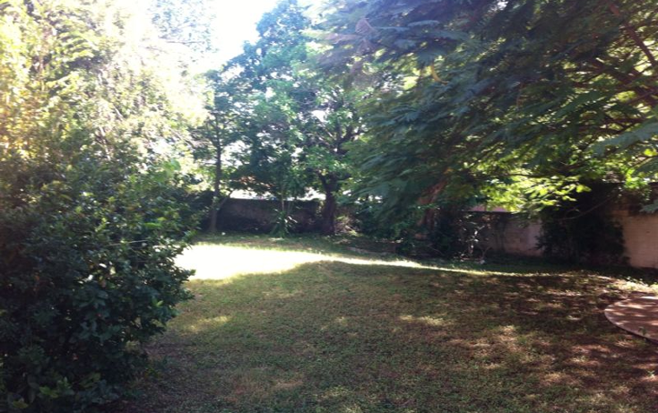 Foto de casa en venta en  , itzimna, mérida, yucatán, 1115743 No. 12