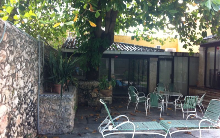 Foto de casa en venta en  , itzimna, mérida, yucatán, 1115743 No. 15