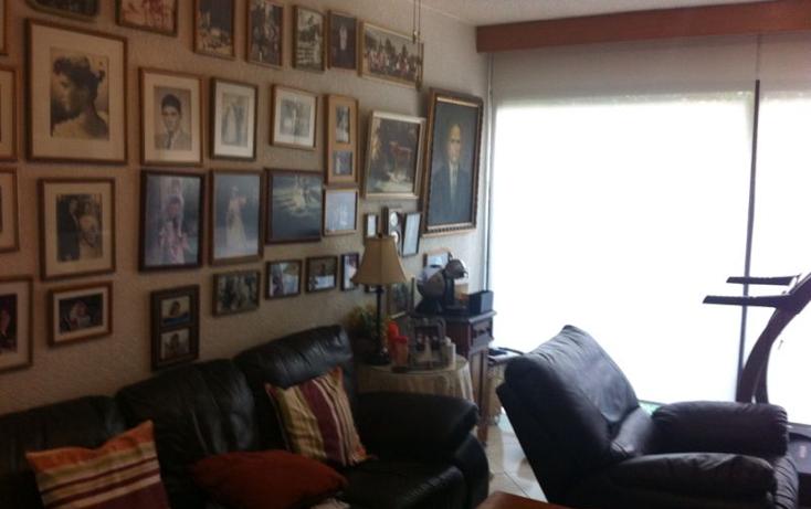 Foto de casa en venta en  , itzimna, mérida, yucatán, 1115743 No. 17