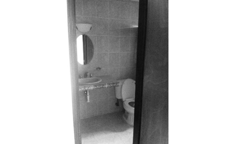 Foto de casa en renta en  , itzimna, mérida, yucatán, 1137321 No. 06