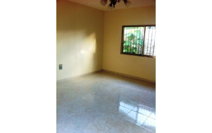 Foto de casa en renta en  , itzimna, mérida, yucatán, 1137321 No. 08
