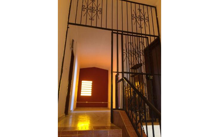 Foto de casa en renta en  , itzimna, m?rida, yucat?n, 1144233 No. 02