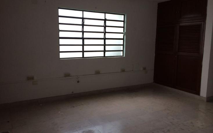 Foto de casa en renta en  , itzimna, m?rida, yucat?n, 1144233 No. 03
