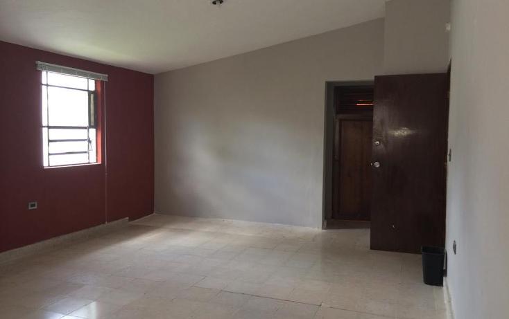 Foto de casa en renta en  , itzimna, m?rida, yucat?n, 1144233 No. 09