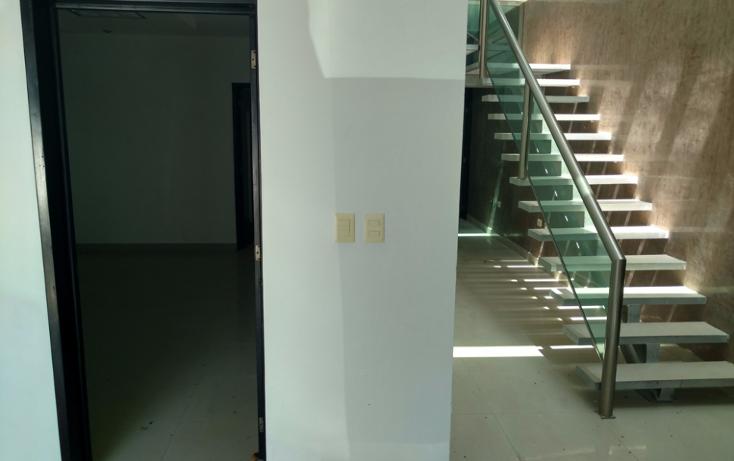 Foto de casa en venta en  , itzimna, m?rida, yucat?n, 1173031 No. 02