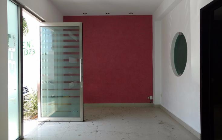 Foto de casa en venta en  , itzimna, mérida, yucatán, 1173031 No. 03