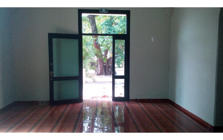 Foto de casa en venta en  , itzimna, mérida, yucatán, 1176867 No. 04