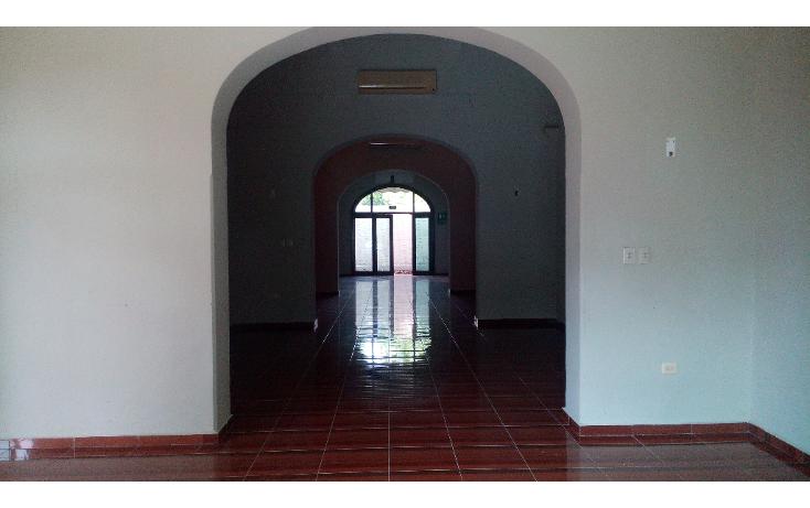 Foto de casa en venta en  , itzimna, mérida, yucatán, 1176867 No. 05