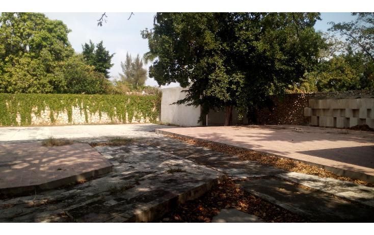 Foto de casa en venta en  , itzimna, mérida, yucatán, 1176867 No. 08