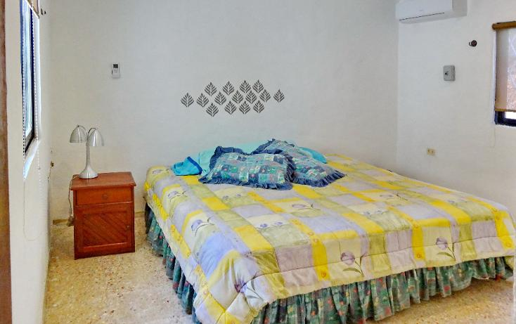 Foto de departamento en renta en  , itzimna, mérida, yucatán, 1182637 No. 02