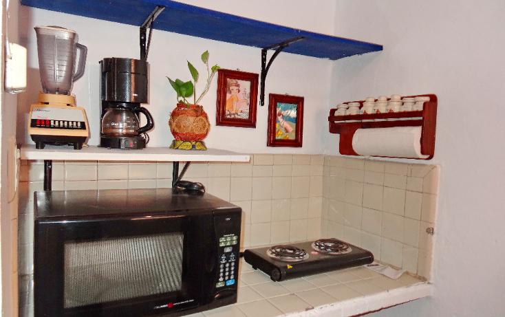 Foto de departamento en renta en  , itzimna, m?rida, yucat?n, 1182637 No. 04