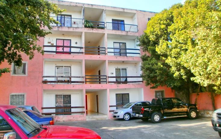 Foto de departamento en renta en  , itzimna, mérida, yucatán, 1182637 No. 05