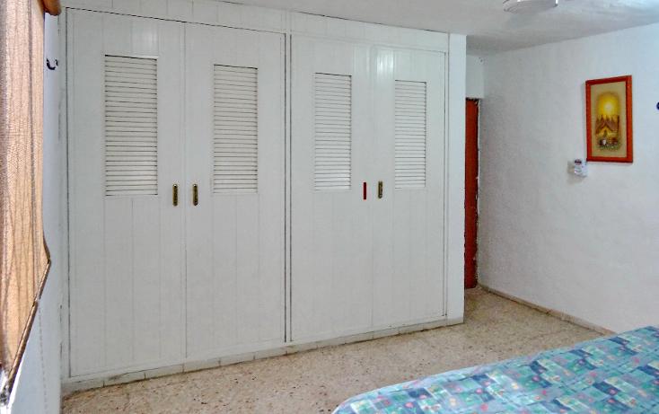 Foto de departamento en renta en  , itzimna, mérida, yucatán, 1182637 No. 07
