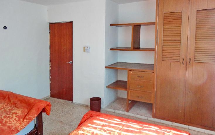 Foto de departamento en renta en  , itzimna, mérida, yucatán, 1182637 No. 08