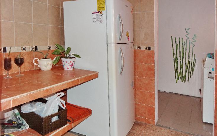 Foto de departamento en renta en  , itzimna, mérida, yucatán, 1182637 No. 11