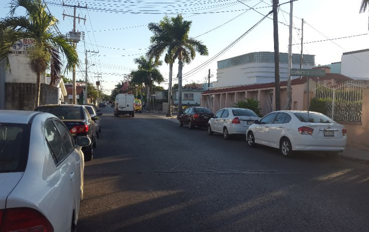 Foto de oficina en renta en, itzimna, mérida, yucatán, 1186339 no 01