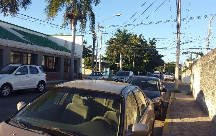 Foto de oficina en renta en, itzimna, mérida, yucatán, 1186339 no 02