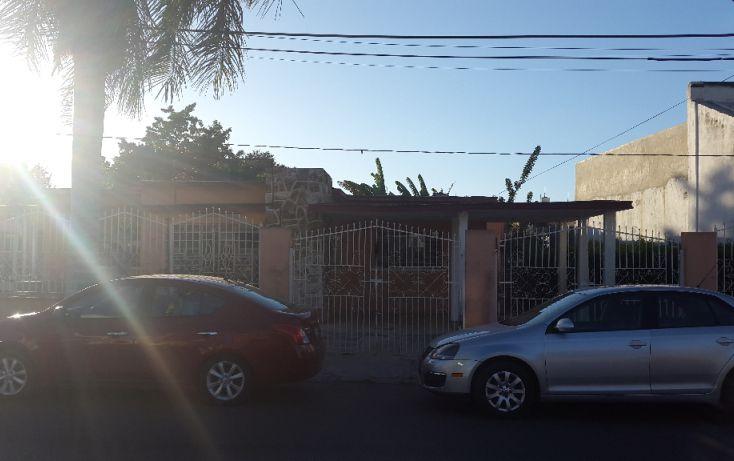 Foto de oficina en renta en, itzimna, mérida, yucatán, 1186339 no 03