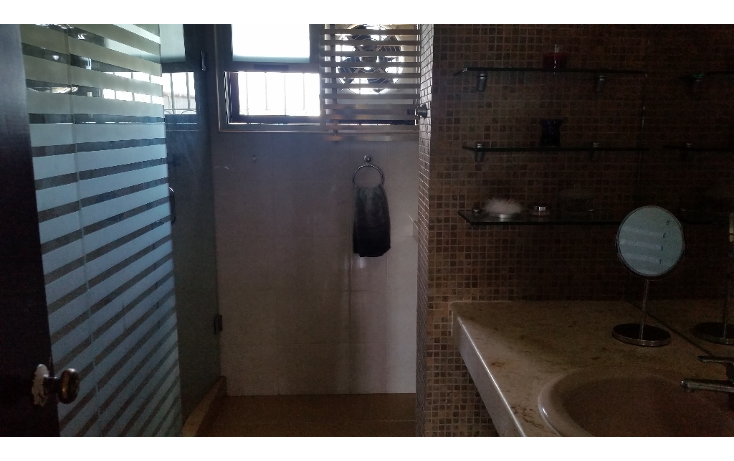 Foto de casa en renta en  , itzimna, mérida, yucatán, 1227699 No. 11