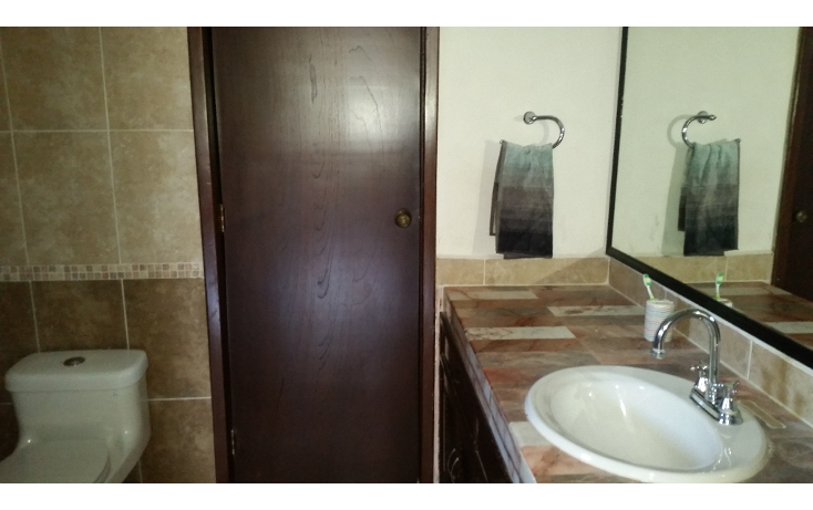 Foto de casa en renta en  , itzimna, mérida, yucatán, 1227699 No. 13