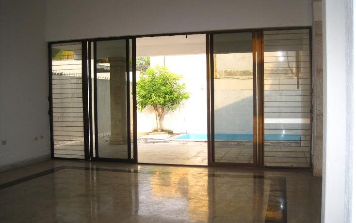 Foto de casa en venta en  , itzimna, m?rida, yucat?n, 1234421 No. 01