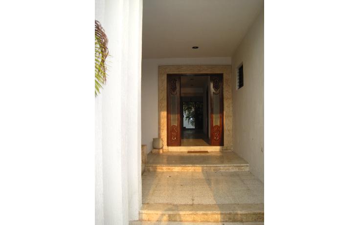 Foto de casa en venta en  , itzimna, m?rida, yucat?n, 1234421 No. 03