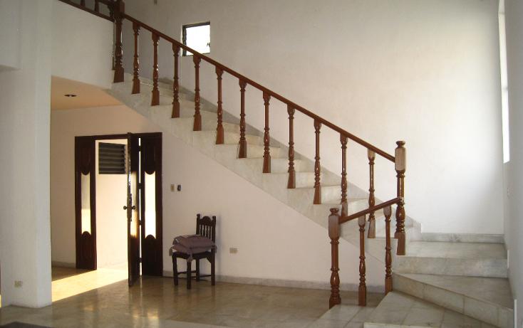 Foto de casa en venta en  , itzimna, m?rida, yucat?n, 1234421 No. 07