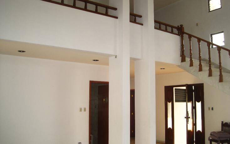 Foto de casa en venta en  , itzimna, m?rida, yucat?n, 1234421 No. 08