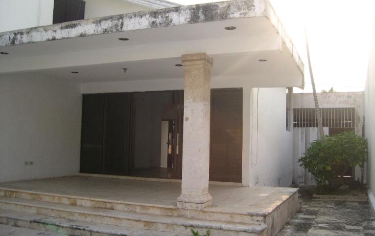Foto de casa en venta en  , itzimna, m?rida, yucat?n, 1234421 No. 10