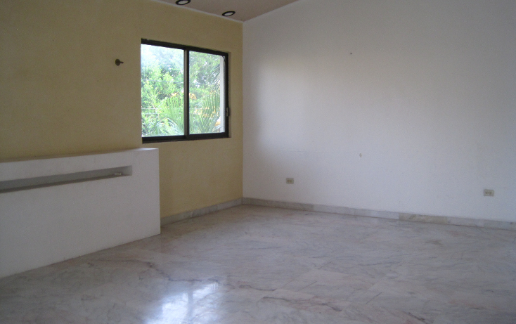 Foto de casa en venta en  , itzimna, m?rida, yucat?n, 1234421 No. 13