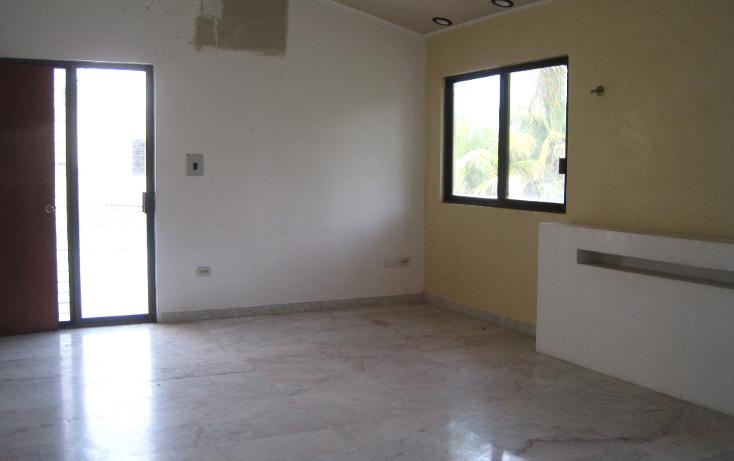 Foto de casa en venta en  , itzimna, m?rida, yucat?n, 1234421 No. 15