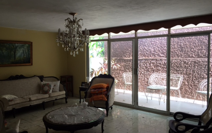Foto de casa en venta en  , itzimna, mérida, yucatán, 1241981 No. 04