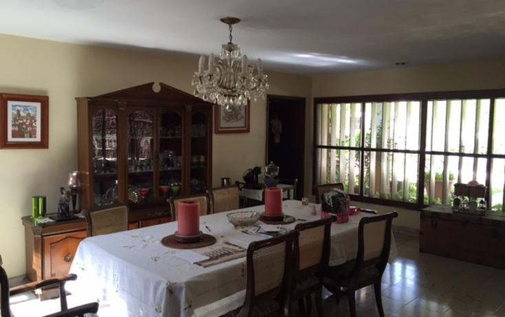 Foto de casa en venta en  , itzimna, mérida, yucatán, 1241981 No. 05
