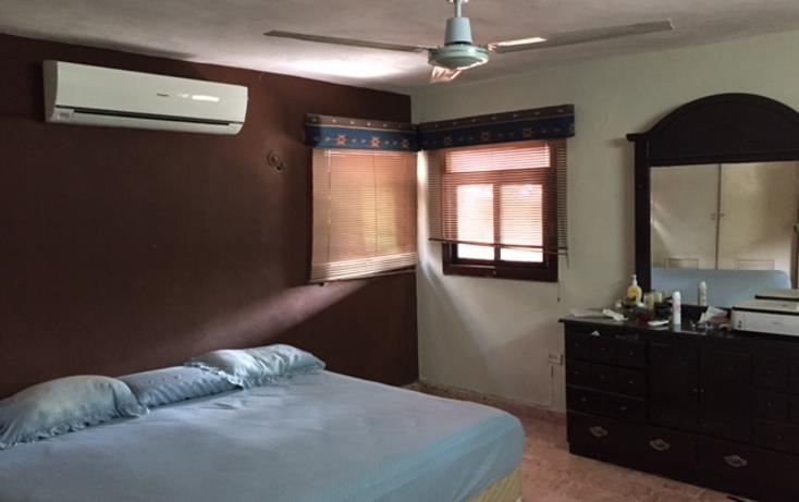 Foto de casa en venta en  , itzimna, mérida, yucatán, 1241981 No. 06