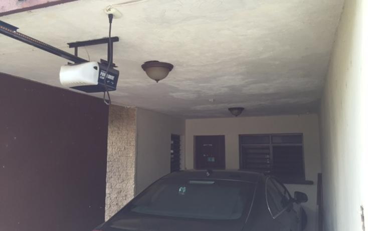 Foto de casa en venta en  , itzimna, mérida, yucatán, 1241981 No. 09