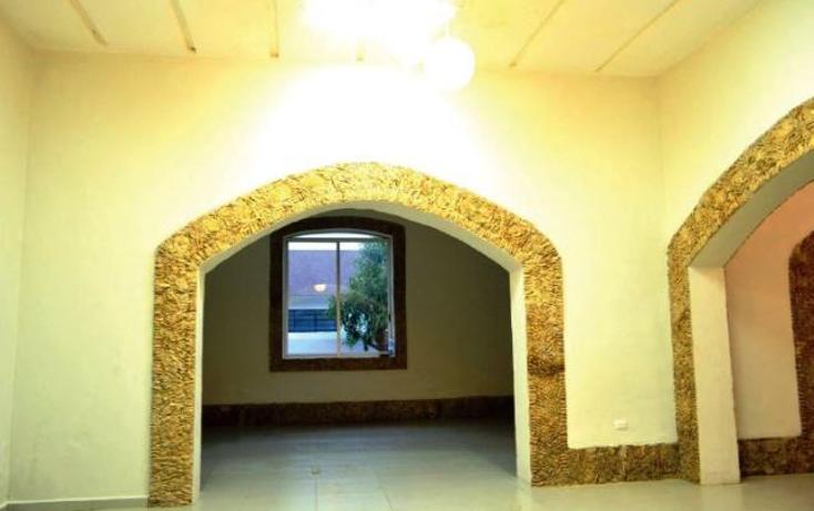 Foto de casa en renta en  , itzimna, m?rida, yucat?n, 1245447 No. 03