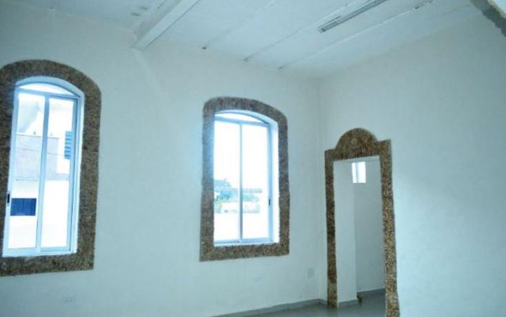 Foto de oficina en renta en  , itzimna, mérida, yucatán, 1245447 No. 04