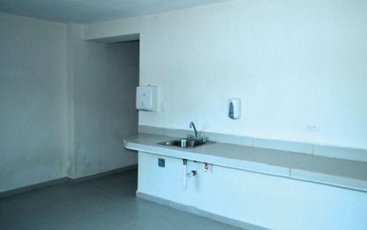 Foto de oficina en renta en  , itzimna, mérida, yucatán, 1245447 No. 05