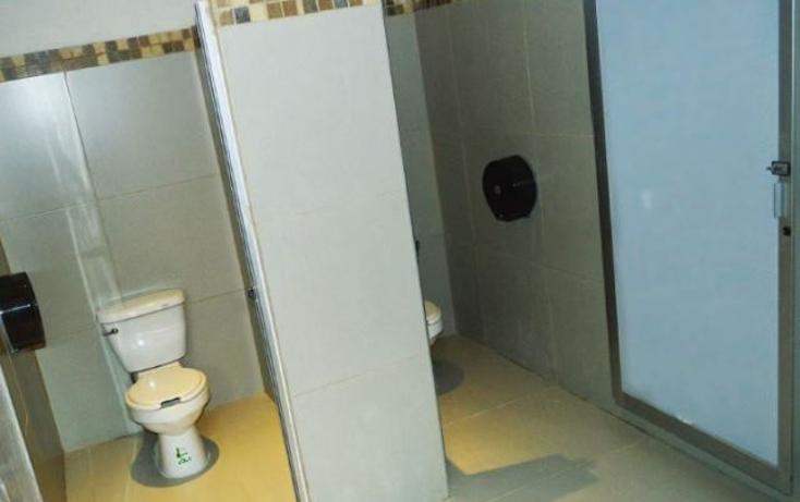 Foto de casa en renta en  , itzimna, m?rida, yucat?n, 1245447 No. 06
