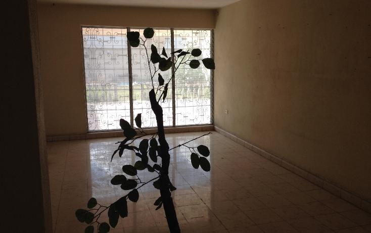 Foto de casa en renta en  , itzimna, mérida, yucatán, 1261599 No. 03