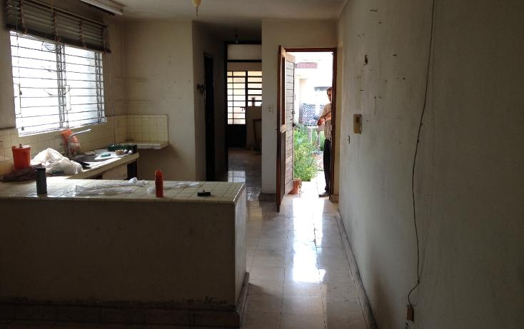 Foto de casa en renta en  , itzimna, mérida, yucatán, 1261599 No. 04