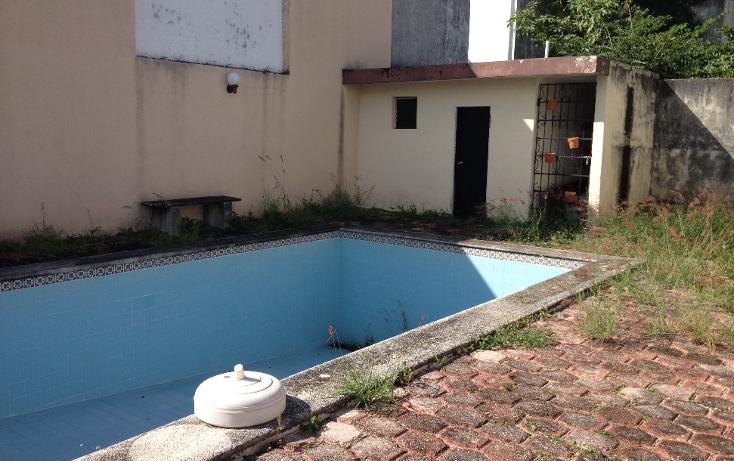 Foto de casa en renta en  , itzimna, mérida, yucatán, 1261599 No. 06